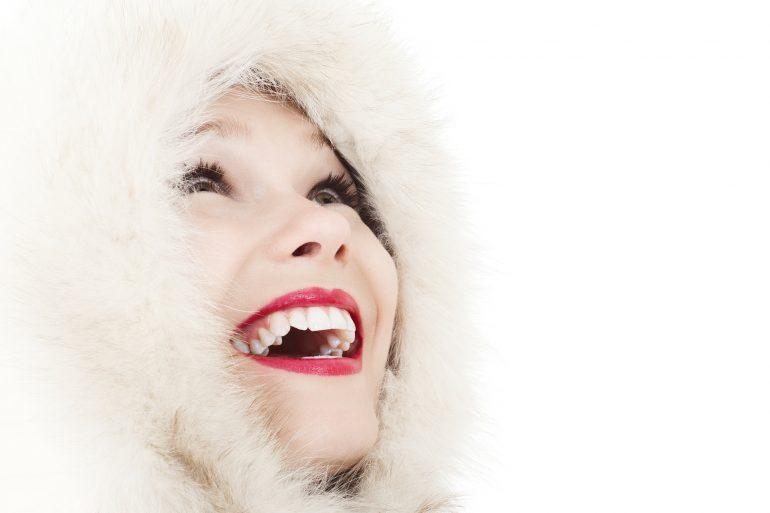 וינטרמן - הלבנת שיניים
