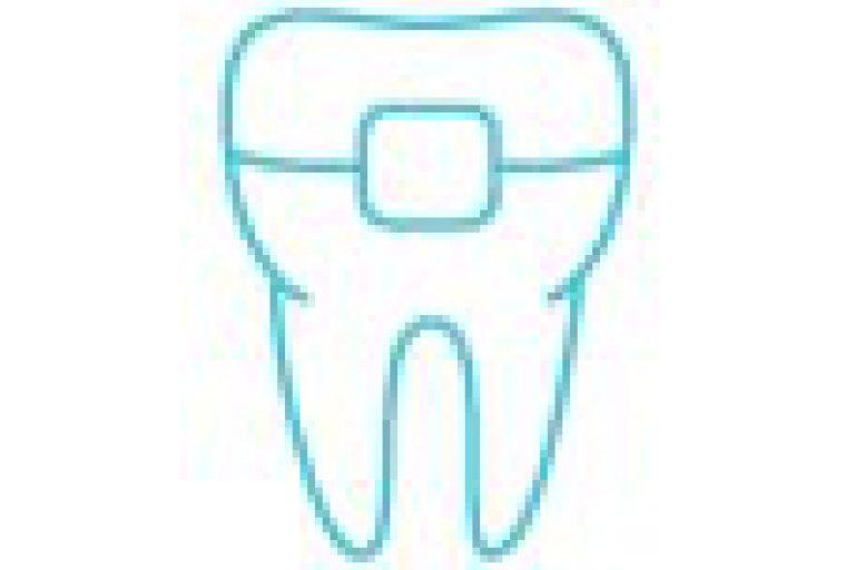 וינטרמן - שתלים, רפואה וטכנאות שיניים בחיפה