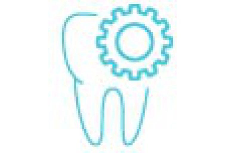 תיקונים מידיים - וינטרמן - שתלים, רפואה וטכנאות שיניים בחיפה